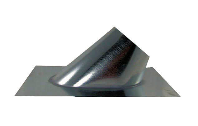 Pipe Flashing - Adjustable 7-12/12 Pitch-0